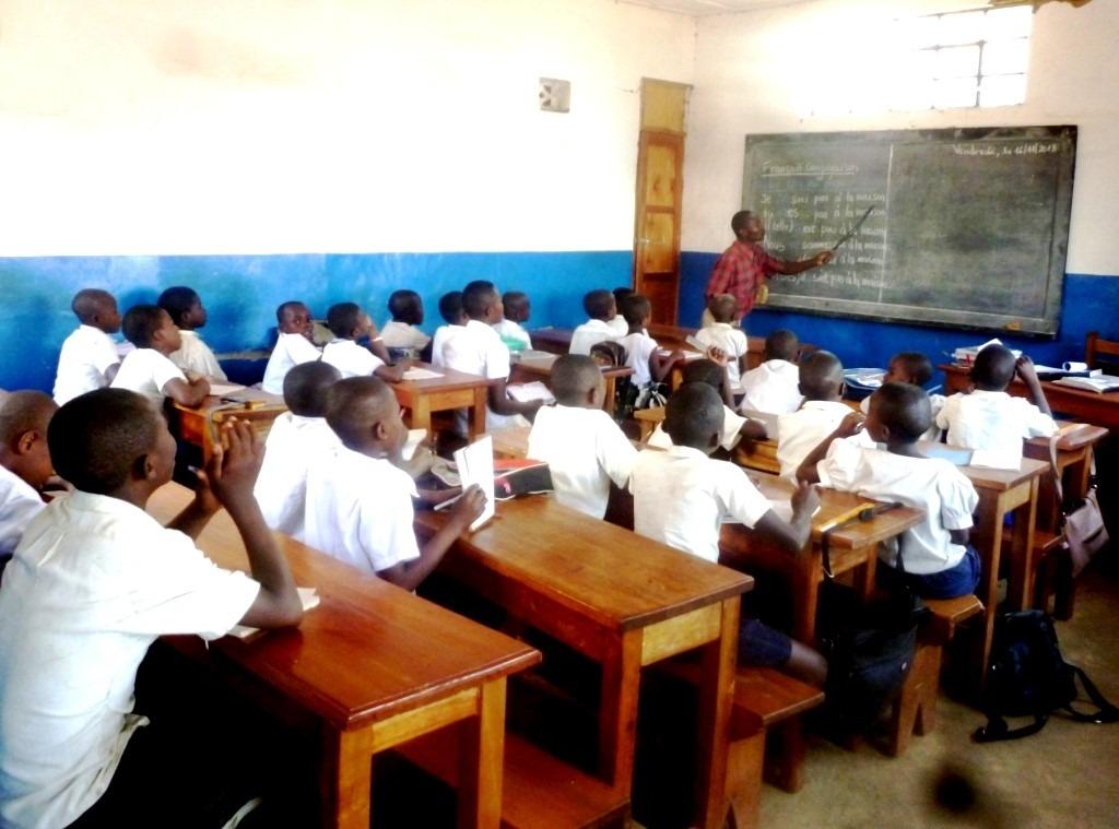 Fonte di Speranza - Classe recupero scolastico_Lettera Natale 2018_4